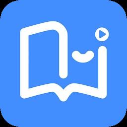 嗨书荐读app下载_嗨书荐读app最新版免费下载