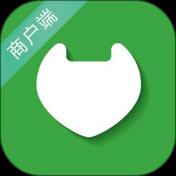 柚能修appapp下载_柚能修appapp最新版免费下载