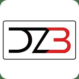 店之伴门店管理系统app下载_店之伴门店管理系统app最新版免费下载