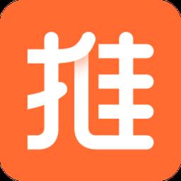 推推客软件app下载_推推客软件app最新版免费下载