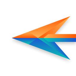 箭客app下载_箭客app最新版免费下载