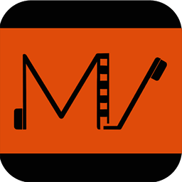 魔音mv手机版app下载_魔音mv手机版app最新版免费下载
