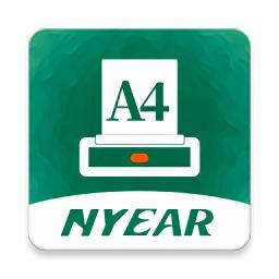 恩叶打印软件app下载_恩叶打印软件app最新版免费下载