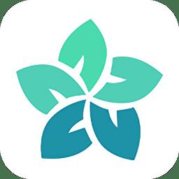 问问风湿软件app下载_问问风湿软件app最新版免费下载