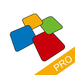智汇市民卡pro版app下载_智汇市民卡pro版app最新版免费下载