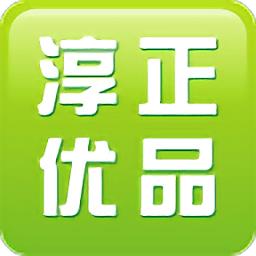 夕阳伴侣app下载_夕阳伴侣app最新版免费下载