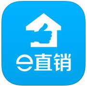 tcle直销客户端app下载_tcle直销客户端app最新版免费下载