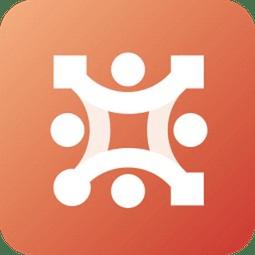 遇见城墙手机版app下载_遇见城墙手机版app最新版免费下载