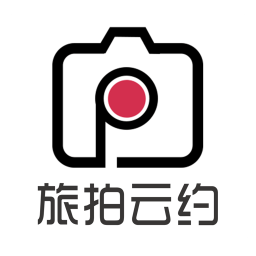 旅拍云约平台手机版app下载_旅拍云约平台手机版app最新版免费下载