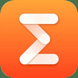 测库验货通app下载_测库验货通app最新版免费下载