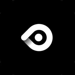 睿视门禁软件app下载_睿视门禁软件app最新版免费下载