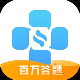 玄关医生圈最新版app下载_玄关医生圈最新版app最新版免费下载