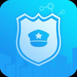 智慧卫生监督登录app下载_智慧卫生监督登录app最新版免费下载