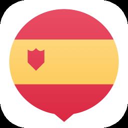 西语u学院手机版app下载_西语u学院手机版app最新版免费下载