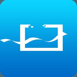 威政通app下载_威政通app最新版免费下载