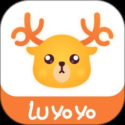 鹿呦呦写字培训软件app下载_鹿呦呦写字培训软件app最新版免费下载