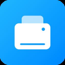 米家喷墨打印助手app下载_米家喷墨打印助手app最新版免费下载