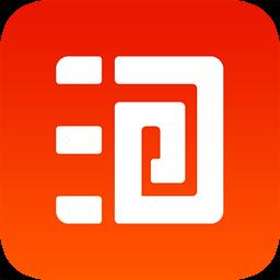 大河云融媒体平台app下载_大河云融媒体平台app最新版免费下载