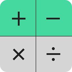 小明计算器手机版app下载_小明计算器手机版app最新版免费下载