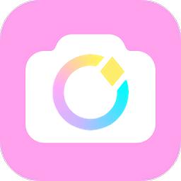 高级美颜相机免费app下载_高级美颜相机免费app最新版免费下载