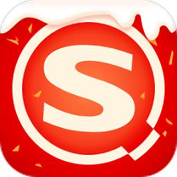 搜狗搜索4.2.0.0旧版本app下载_搜狗搜索4.2.0.0旧版本app最新版免费下载