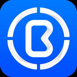保代帮保险app下载_保代帮保险app最新版免费下载
