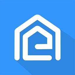 星耀(家装辅助)app下载_星耀(家装辅助)app最新版免费下载