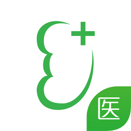 肾上线医生端app下载_肾上线医生端app最新版免费下载
