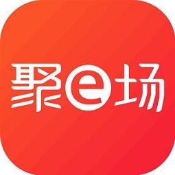 聚e场(聚会场所预定)app下载_聚e场(聚会场所预定)app最新版免费下载