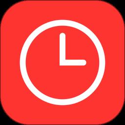 拉丁一百app下载_拉丁一百app最新版免费下载