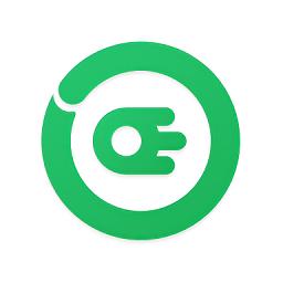 巴斯巴共享汽车app下载_巴斯巴共享汽车app最新版免费下载