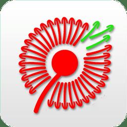 成都志愿者app下载_成都志愿者app最新版免费下载