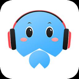 网易cc直播手机版客户端app下载_网易cc直播手机版客户端app最新版免费下载