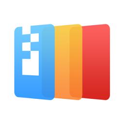 rar解压缩专家appapp下载_rar解压缩专家appapp最新版免费下载