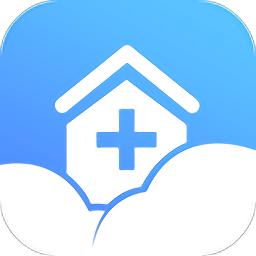 医谱appapp下载_医谱appapp最新版免费下载