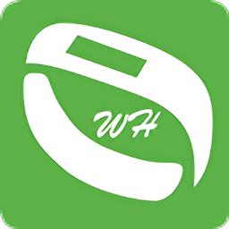 WearHealth手环app下载_WearHealth手环app最新版免费下载