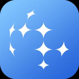 星阵围棋专业版(golaxy)app下载_星阵围棋专业版(golaxy)app最新版免费下载