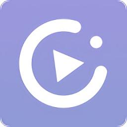 视频音频恢复软件免费版app下载_视频音频恢复软件免费版app最新版免费下载