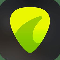 guitartuna吉他调音器appapp下载_guitartuna吉他调音器appapp最新版免费下载