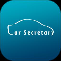思锐车联客户端app下载_思锐车联客户端app最新版免费下载