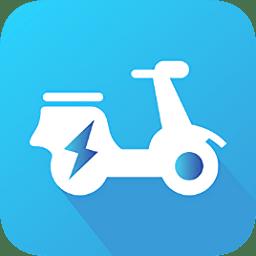 宜点充app下载_宜点充app最新版免费下载