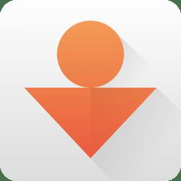 当家工匠app下载_当家工匠app最新版免费下载