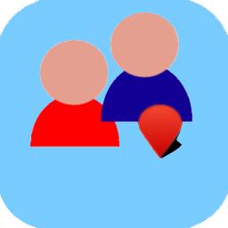 在哪儿手机定位软件app下载_在哪儿手机定位软件app最新版免费下载