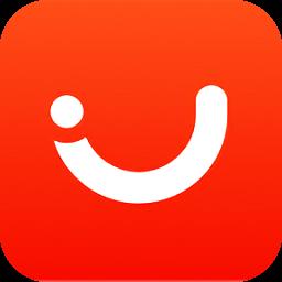 京东联盟手机端app下载_京东联盟手机端app最新版免费下载