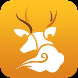 玄乐吉祥美app下载_玄乐吉祥美app最新版免费下载