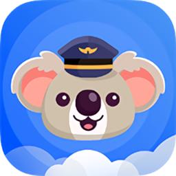 考拉飞行app下载_考拉飞行app最新版免费下载
