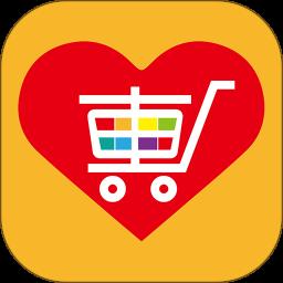 彩虹街app下载_彩虹街app最新版免费下载