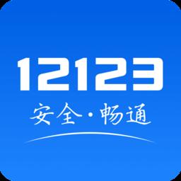 武汉交管12123手机appapp下载_武汉交管12123手机appapp最新版免费下载