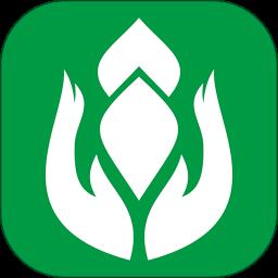 农兜网直播平台app下载_农兜网直播平台app最新版免费下载