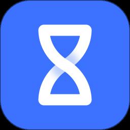 时间统计局app下载_时间统计局app最新版免费下载